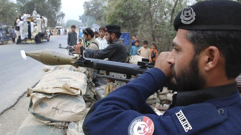 """Képtalálat a következőre: """"Kabul blast youtube"""""""