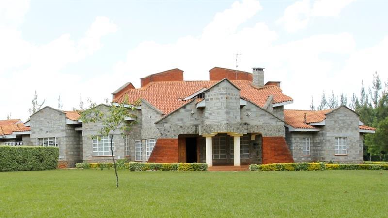 """Résultat de recherche d'images pour """"kenya attack vice-president"""""""