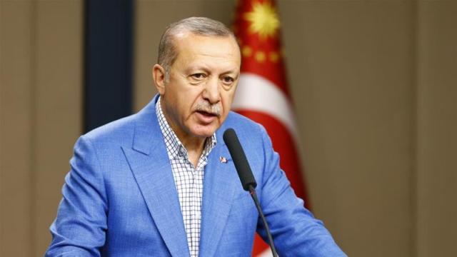 Will Turkey push for UN investigation into Khashoggi murder?