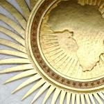 The African Continental Free Trade Area Agreement Is A Move in the Right Direction Despite Expected Challenges