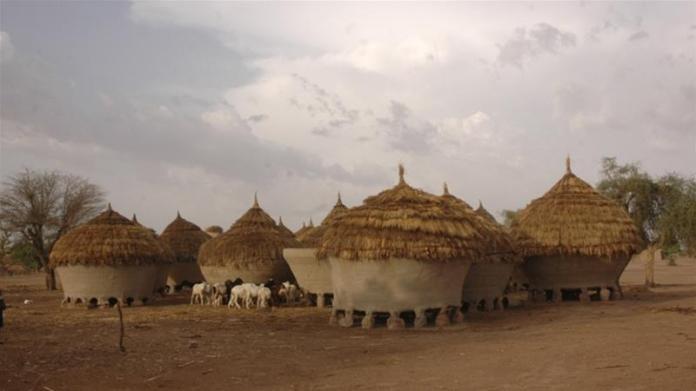 Nigeria farmers form vigilante groups to confront bandits
