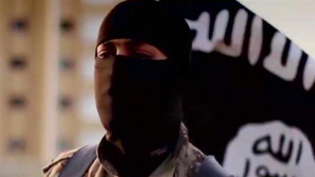 Should former ISIL fighters have the right to return home?