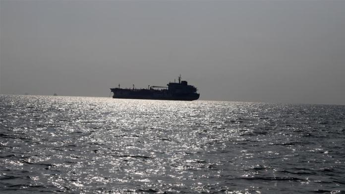 Venezuela says it will escort the Iranian tankers once they reach its exclusive economic zone [Fars News/West Asia News Agency via Reuters]