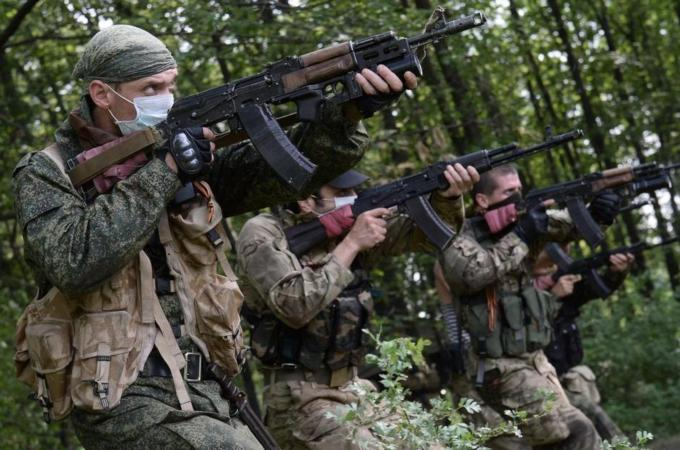 Image result for ukraine fighting
