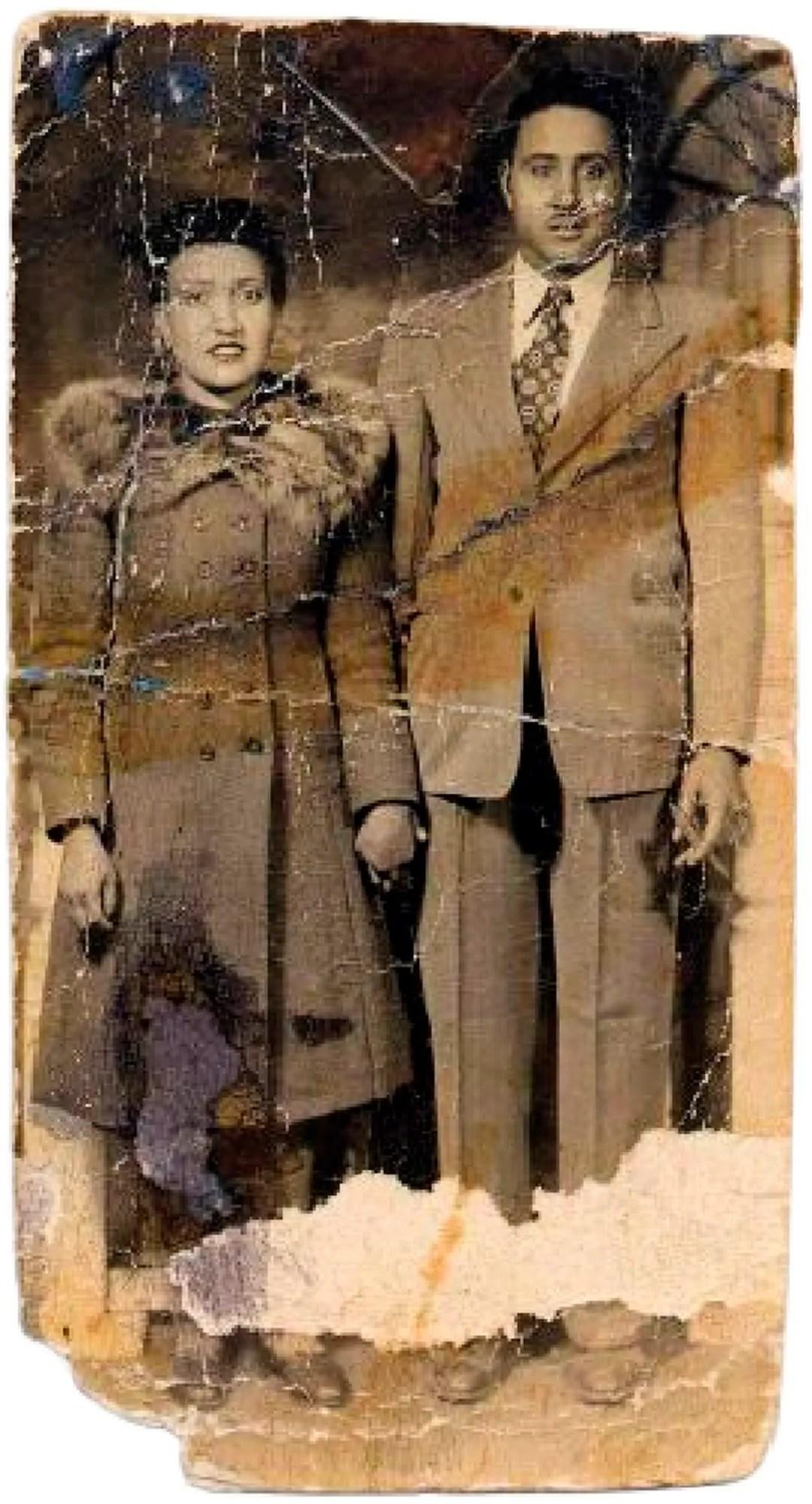, WHO honours Henrietta Lacks, whose cells changed medicine, Nzuchi Times National News