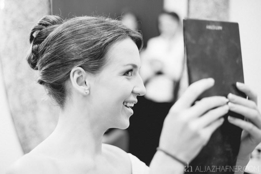 aljazhafner_com_poroka_russian_wedding_hotel_kempinski_palace_portoroz_piran_2014 - 008