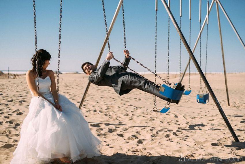 aljazhafner_com_destination_wedding_holland_michigan_maira_josh - 088
