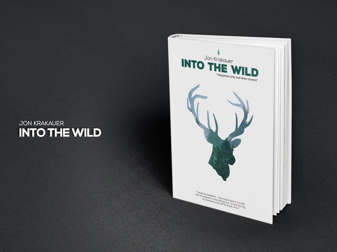 Knjiga-naslovna-rad-Into-The-Wild