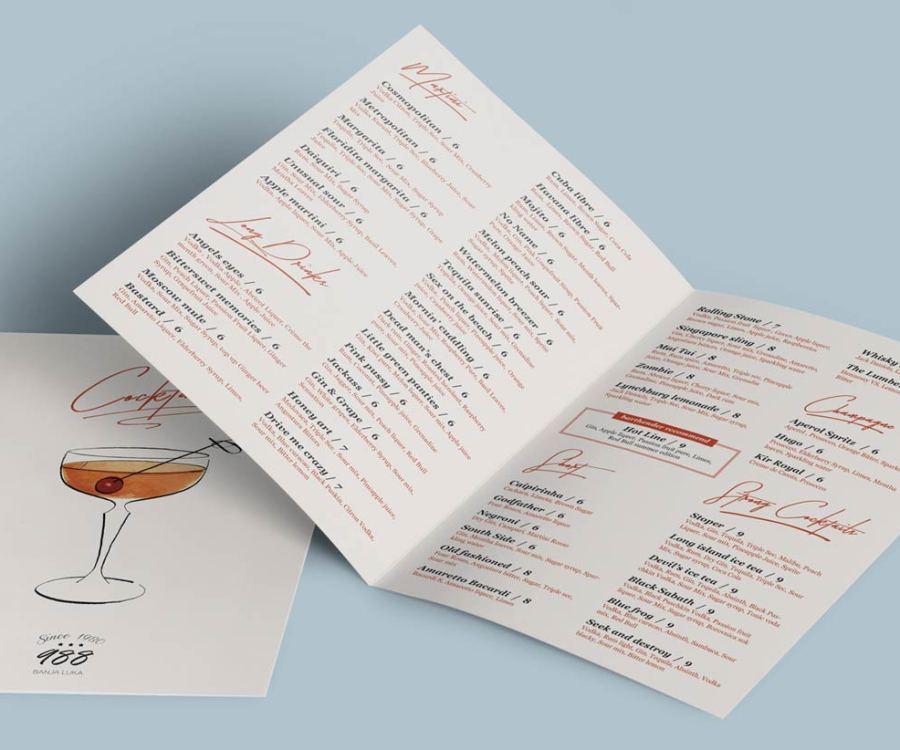 988-koktel-karta-ljetna-3