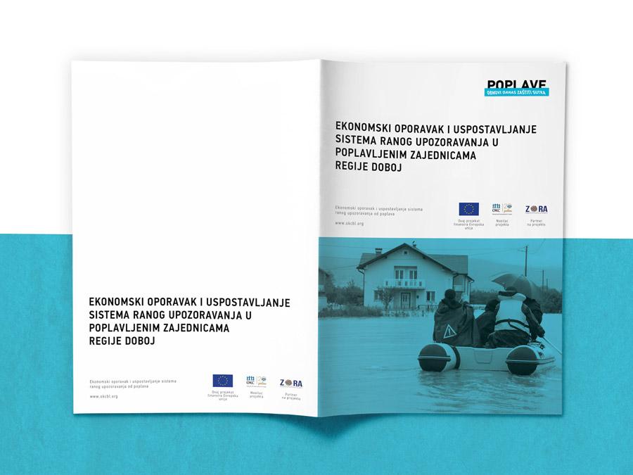 poplave-brosura-1