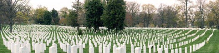 Arlington_Cemetery_Panorama_2