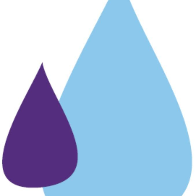 Beneficios del agua alcalina por el Dr. Alejandro Stevens