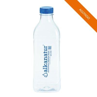 botella-agotado