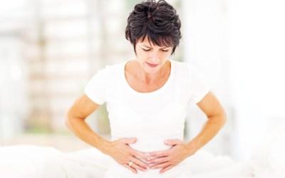 Síntomas de un ph acido y como combatirlo