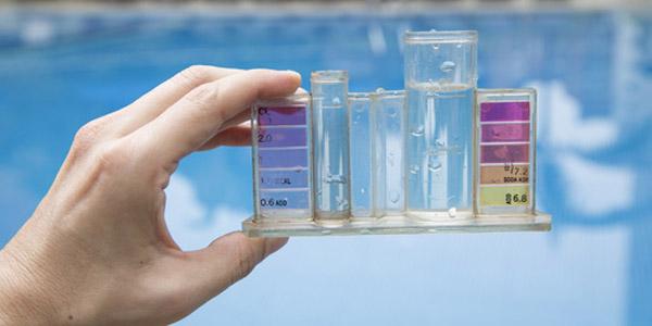 ¿Como afecta el cloro nuestra salud?