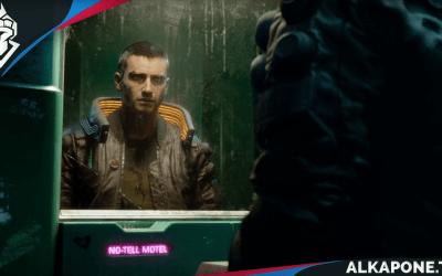 Cyberpunk 2077: CD Projekt podría ser multado por esto
