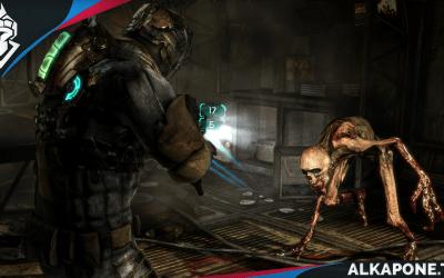 EA anunciará el regreso de una IP clásica en su próximo evento