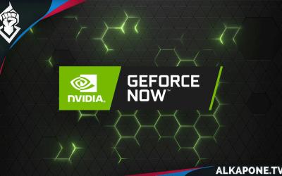 Ya es posible jugar algunos títulos de Steam en tu Xbox gracias a la última actualización de GeForce Now