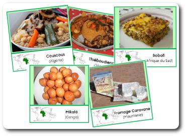 cuisine-afrique-nomenclature