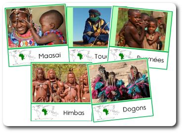 peuples-afrique-nomenclature