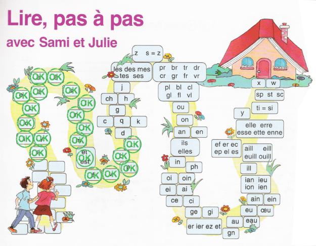maison-sami-julie-semaine1