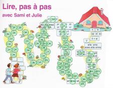 maison-sami-julie_2015_09_27