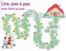 maison-sami-julie-fin