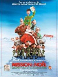 mission-noel