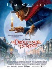 noel-scrooge