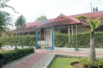 alkausar-boarding-school-20140126130438