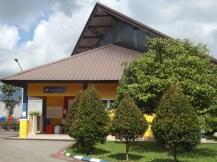 alkausar-boarding-school-20140126140906