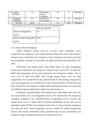 INOVASI ALKAUSAR 01 DEWI-page-013
