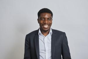 Speaker Profile: Seye Odukogbe holds an MEng in Biomedical Engineering from Queen Mary University of London and an MBA from Said Business School, University of Oxford. A Nigerian British national, he has over a decade of experience managing complex Transport, Energy, and infrastructure projects in the UK and across Africa. Before founding Routemasters, a transport and mobility data platform for the emerging world, Seye was the Head of Strategic Ventures for a leading energy and power company, developing and investing in power solutions across Africa. A Jacobs Scholar, Windsor Fellow and a World Economic Forum Global Shaper, Seye is inspired to lead transformative change across the African continent.
