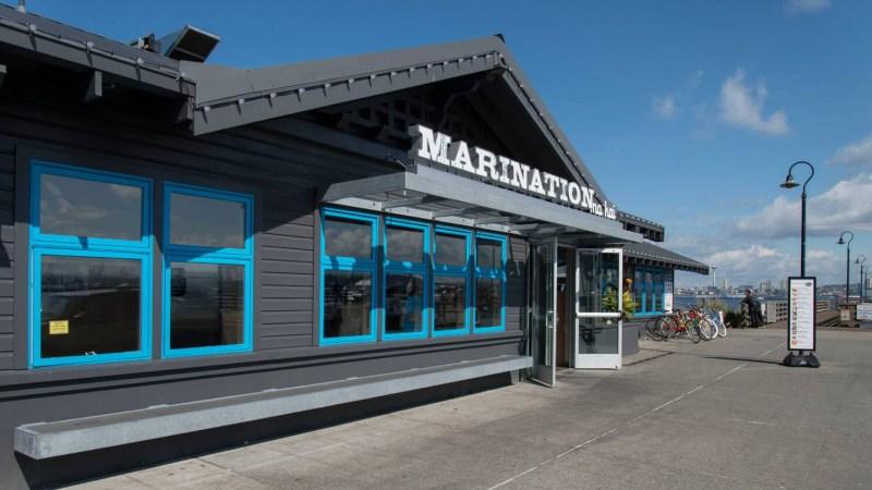 Marination-Ma-Kai_04