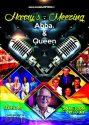 Harrie's Meezingmiddag - Abba & Queen