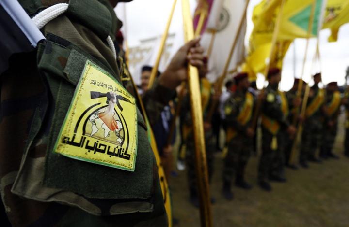جنوبية: إيران تمسك جيدا بملف المختطفين القطريين