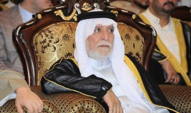 عبد اللطيف هميم