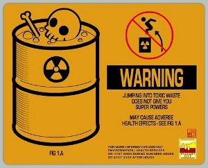 16 POISONS TOXICOLOGY MEDICAL VICTORIAN CHEMIST VINTAGE EBOOKS OLD BOOKS