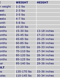 Great dane growth chart puppy to adult also rh all about danes