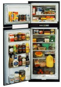 Where To Find Norcold Marine Refrigerator Replacement Parts