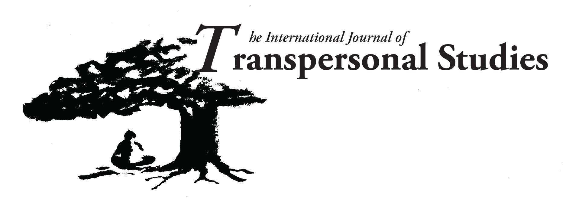 Transpersonal Psychology Information Guide