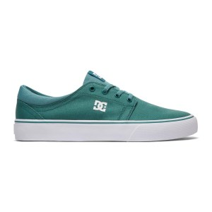 DC Shoes Trase TX M ( 300126-GRS )