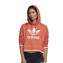 adidas Active Icons Hoodie W ( DH2944 )
