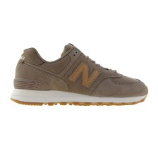 New Balance 574 Natural Outdoor W ( WL574CLM )