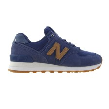 New Balance 574 Natural Outdoor W ( WL574CLI )