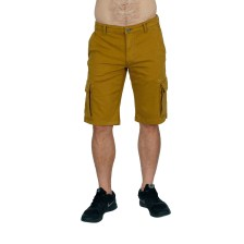 Franklin and Marshall Roberts Cargo Shorts M ( STMF200XNS18-2142 )