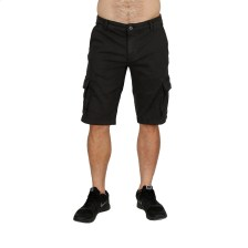 Franklin and Marshall Roberts Cargo Shorts M ( STMF200XNS18-2247 )