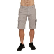 Franklin and Marshall Roberts Cargo Shorts M ( STMF200XNS18-2257 )