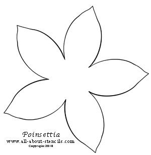 Stencils Quilting Patterns and Free Stencils