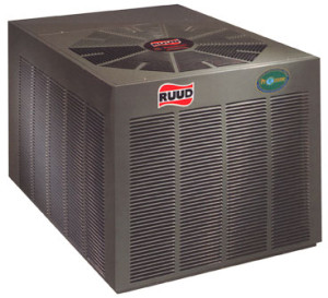 We repair Ruud Air Conditioners from Ft. pierce, and Vero Beach, to Sebastian, and Palm Bay, FL